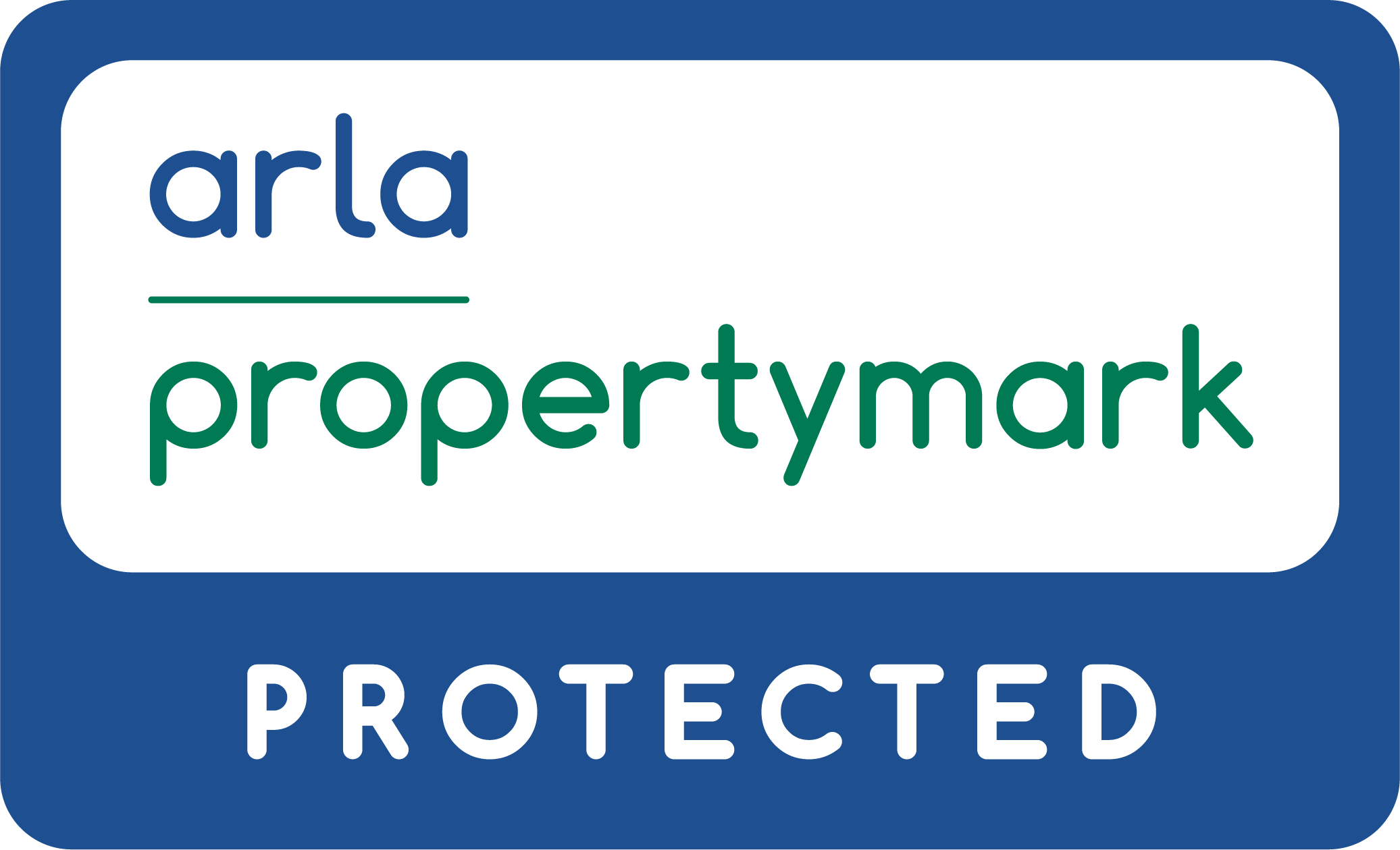 Residential Landlords Worcestershire G Herbert Banks Letting Agents