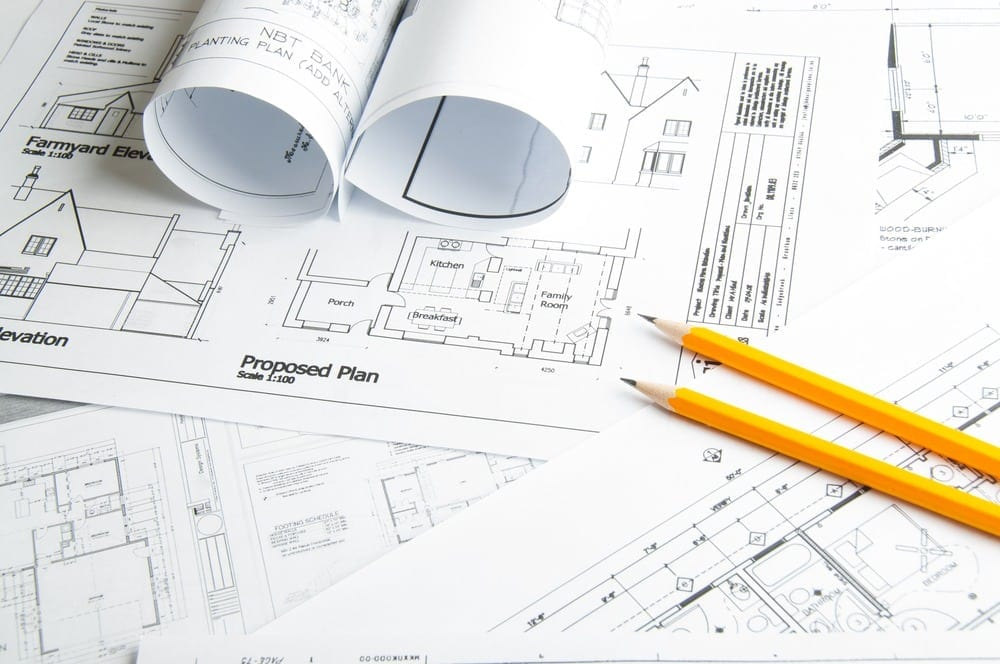 Section 106 Agreements & Planning Obligations